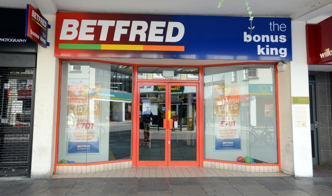 BetFred-main
